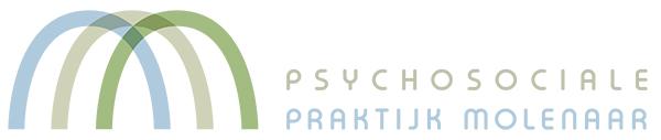 Psychosociale Praktijk Molenaar